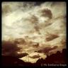skies cieli montagna emiliano boga fotografo