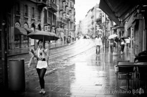 """street photography"" ""foto boga"" ""foto milano"" ""milan photo"" boga milano"