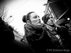 """emiliano boga"" ""foto boga"" boga ""foto milano"" ""fotografo milano"" ""street photography"" street amsterdam ""amsterdam photo"""