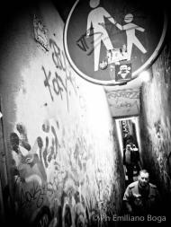 """""""emiliano boga"""" """"foto boga"""" boga amsterdam """"foto amsterdam"""" """"amsterdam photo"""" double raddoppio doppio """"street photography"""" street """"foto bianco e nero"""" """"foto viaggio"""""""