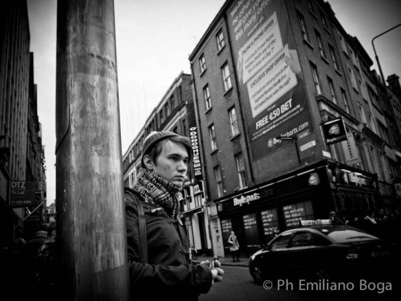 """""""emiliano boga"""" """"fotografo milano"""" """"fotografo teatrale"""" """"fotografo di scena"""" """"foto teatro"""" """"foto boga"""" boga street dublin """"street photography"""" """"street dublin"""""""