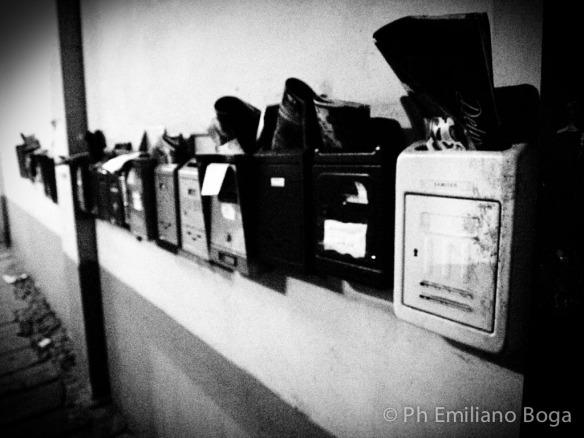 """""""emiliano boga"""" """"fotografo milano"""" """"foto street milano"""" """"fotografo teatro"""" """"foto di scena"""" """"foto book"""" milano """"foto milano"""" """"foto street milano"""" boga"""